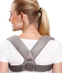 Clavicle Brace/Posture support