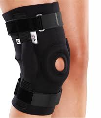 Knee Support or knee brace