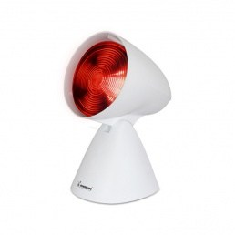Infrared lamp (Motech)