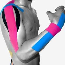 KINESIOLOGY TAPE(big size)